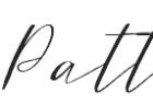Sweet Patterson fonts